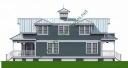 Modular Homes Bimini