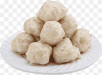 0812 8989 6969 Bakso Aci Makanan Beku Makanan Frozen