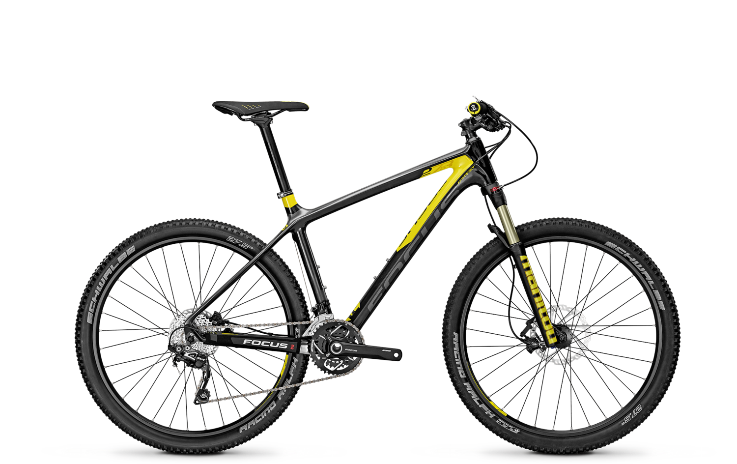 Bike Review Focus Bikes Raven 27r 4 2014 Http Roa Rs 1c5nowi