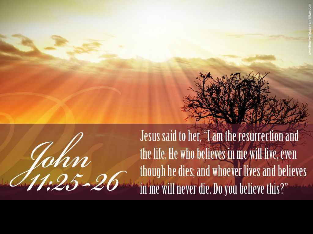 Christian Photos And Saying | Inspirational Christian Easter Quotes Picture