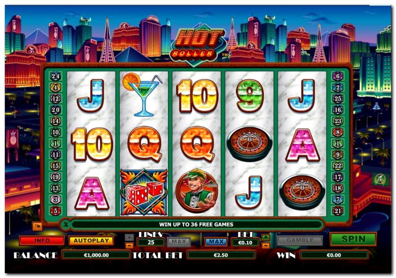 175 FREE CASINO CHIP at Video Slots Casino Las vegas