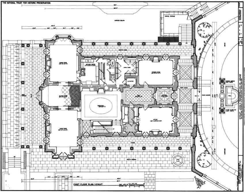 10 Rockefeller Plaza 3rd Floor
