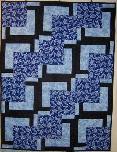bq quilt patterns | Designer: BQ Quilt Pattern by Maple