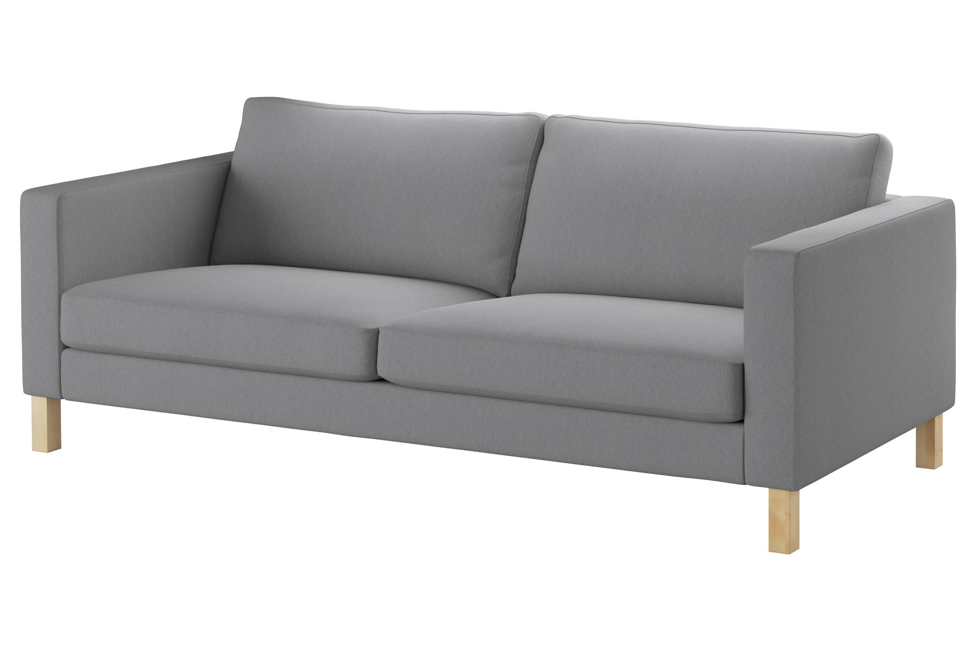 Most Comfortable Pull Out Couch Canada