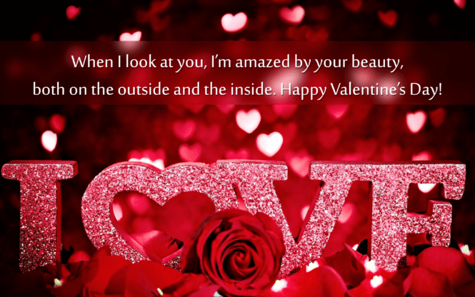 ❤❤❤For more click one the image❤❤❤ #Happy #Valentines #pictures #Day #Love #Quotes #wishes #SMS #greetings #saying #images #photos #pictures #HD #girlfriend #boyfriend #wife #valentinesgift #valentinesweekend #valentinescard #valentinesdinner #valentinespecial #valentinespresent #valentinesdaysale #valentinesdaypresent #valentinesdayparty #valentinesmakeup #valentinesgiftideas #valentinesdaymakeup #valentinesgiveaway