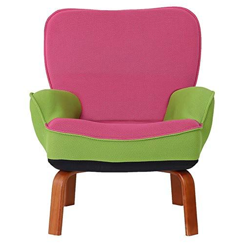Terrific Lxla Folding Toddler Sofa Chair Washable Safe Non Toxic Ncnpc Chair Design For Home Ncnpcorg