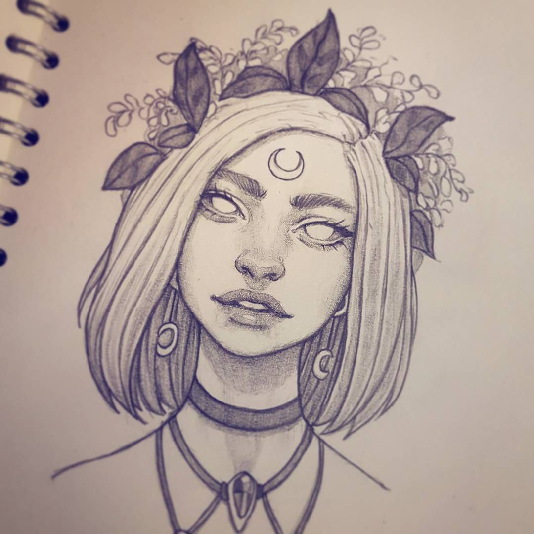 Drawing Scribble Face : Pinterest elliemay oh my i think ve found