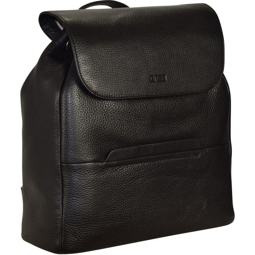 Bree Faro 4 City Rucksack Leder 37 Cm Tasko De Designer Taschen Geldborsen Mit Bildern Designer Taschen Leder Taschen