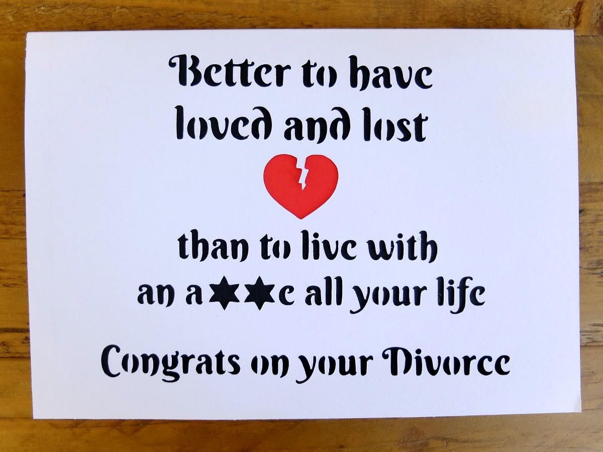 Divorce Party Invitations Luxury Kitchen new year business ...
