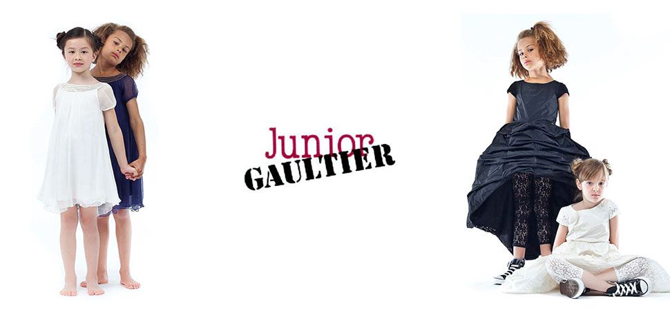 Junior Gautier