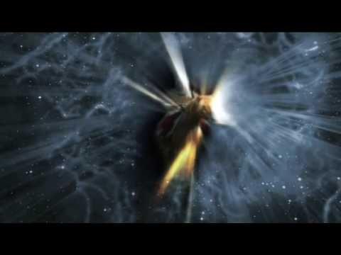 David Arkenstone - Tower Of Light - YouTube