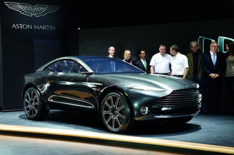 Pin by Eric Michael on Jaguar Aston Martin & Mclaren
