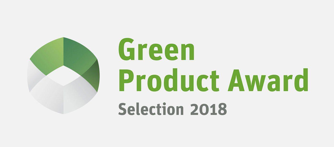 Green Product Award Selection 2018 Abfluss Rattanbett Stubenbett