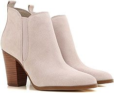 livraison gratuite 60a83 467d6 Chaussures de Marques Luxe Femme   Raffaello Network   Shoes ...