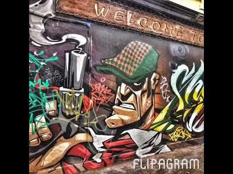 London Graffiti Tristan Luker Photography Youtube Photography