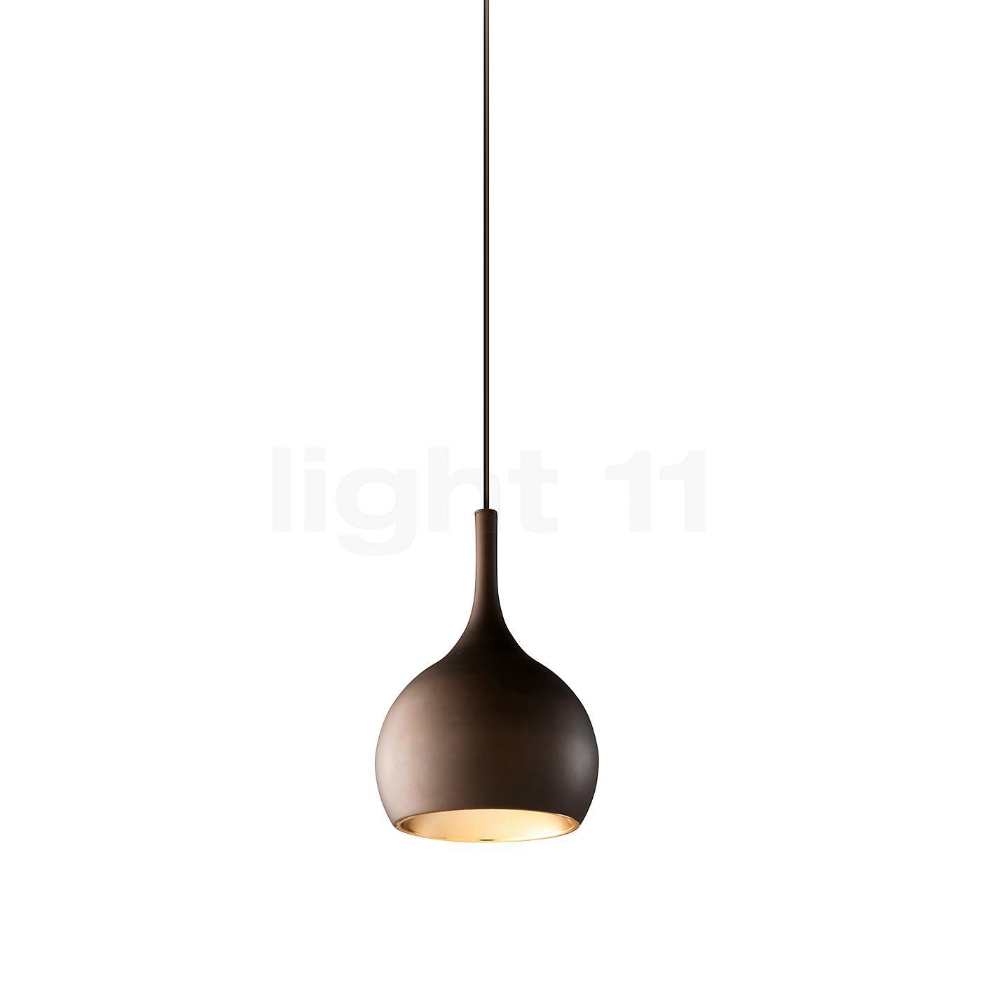 Leds C4 Sixties Drop Hanglamp Led Hanglamp Kopen Op Light11 Nl Hanglamp Led Licht