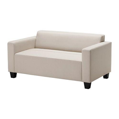 ikea ps 2017 sof 2 plazas con 36 cojines blanco azul. Black Bedroom Furniture Sets. Home Design Ideas
