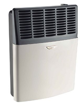 Eskabe Direct Vent Heater House Heating Heater Direct Vent