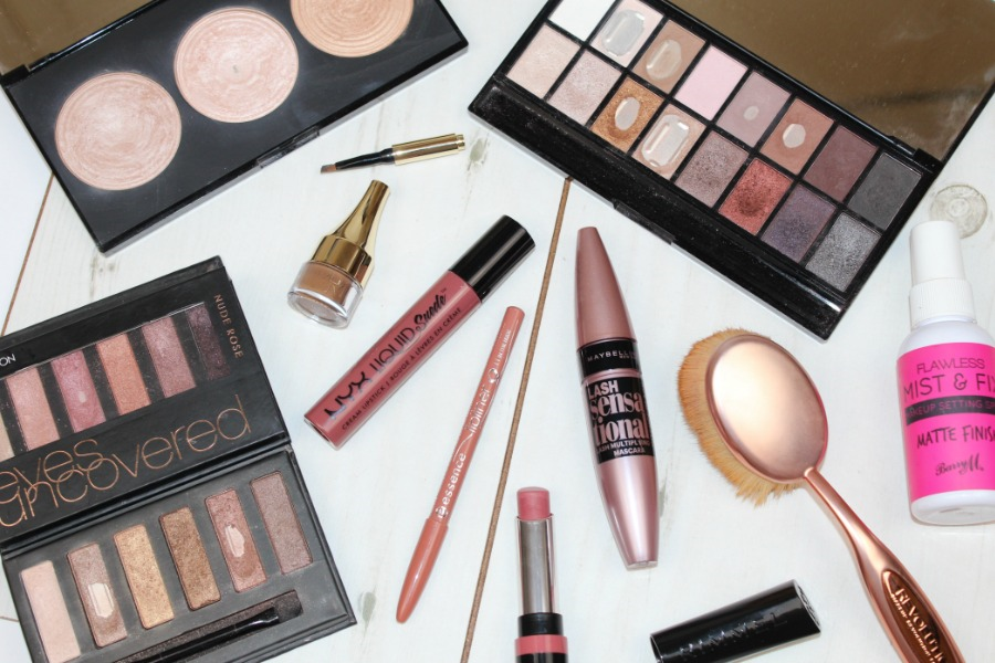 Ten of the Best Drugstore Makeup Dupes Worth Buying