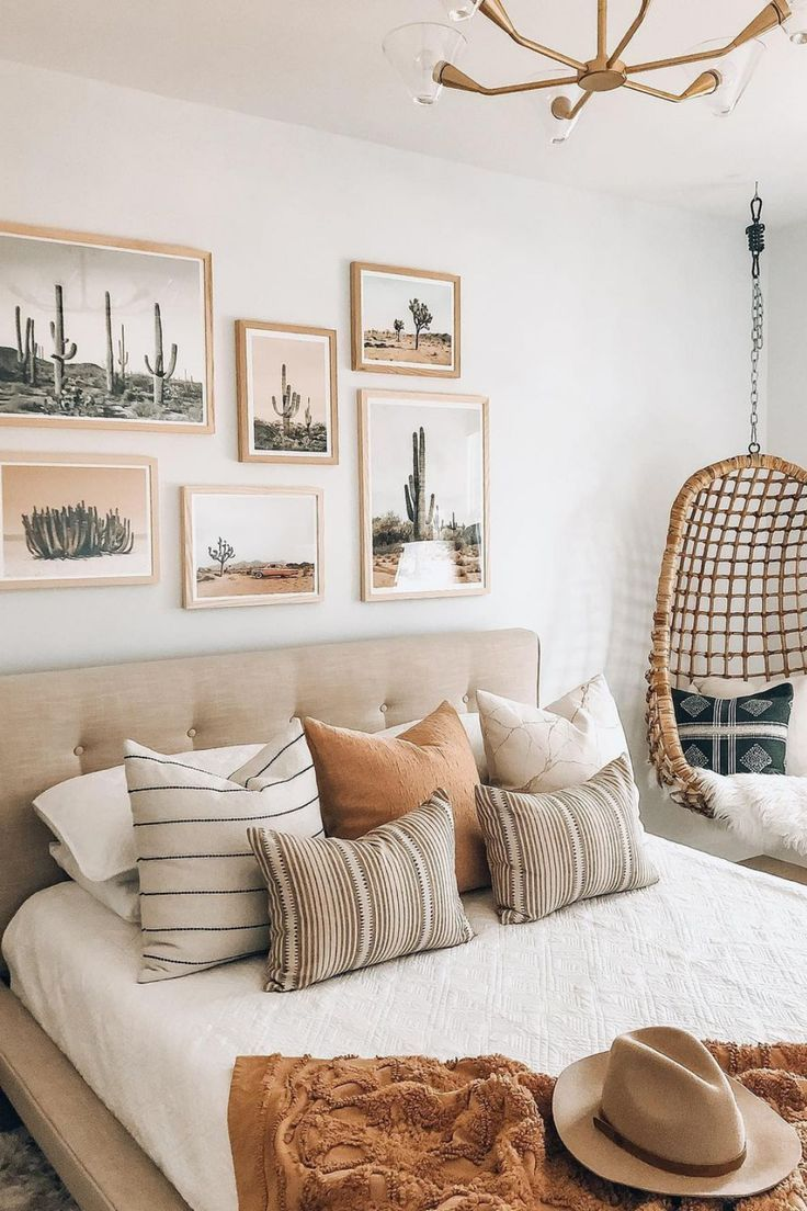 18 Ways to Add Farmhouse Decor to Your Home