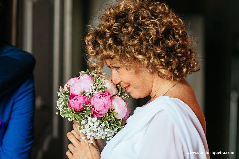 Casamento Martyna + Luca - Cervo, Italia - Danilo Siqueira - let's fotografar : Danilo Siqueira – let's fotografar