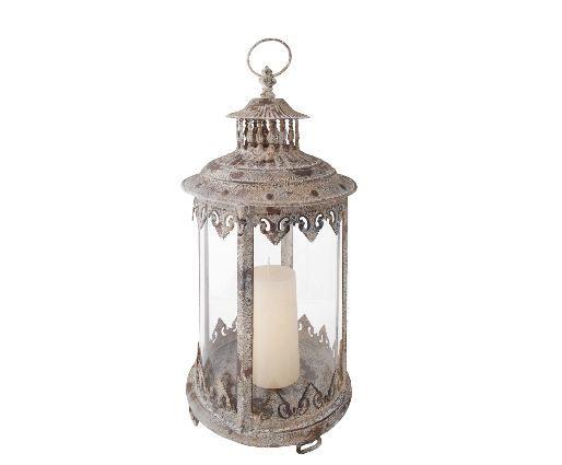 Illuminazione Esterna Lanterna : Dalani a casa di ro cose da comprare pinterest case
