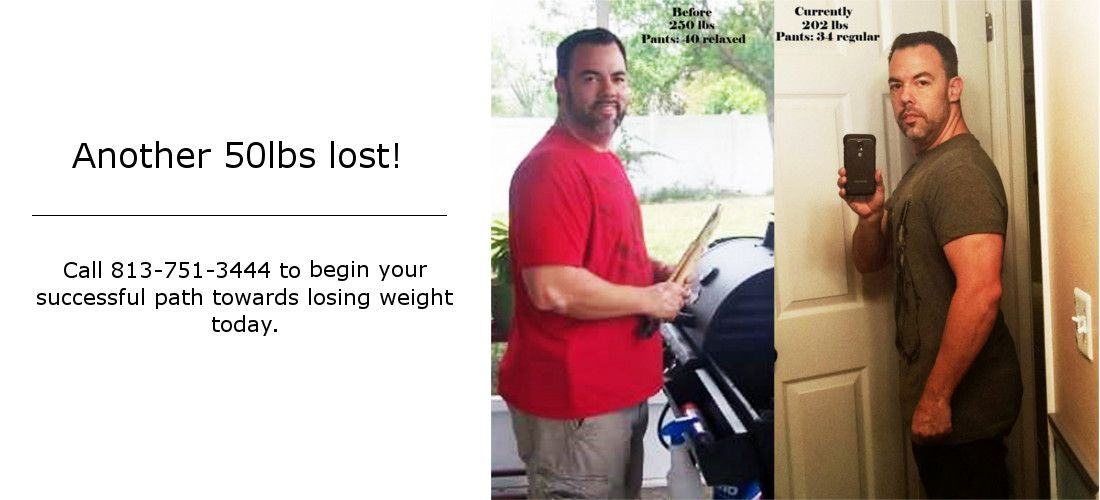 Balanced life weight loss eatontown nj picture 9