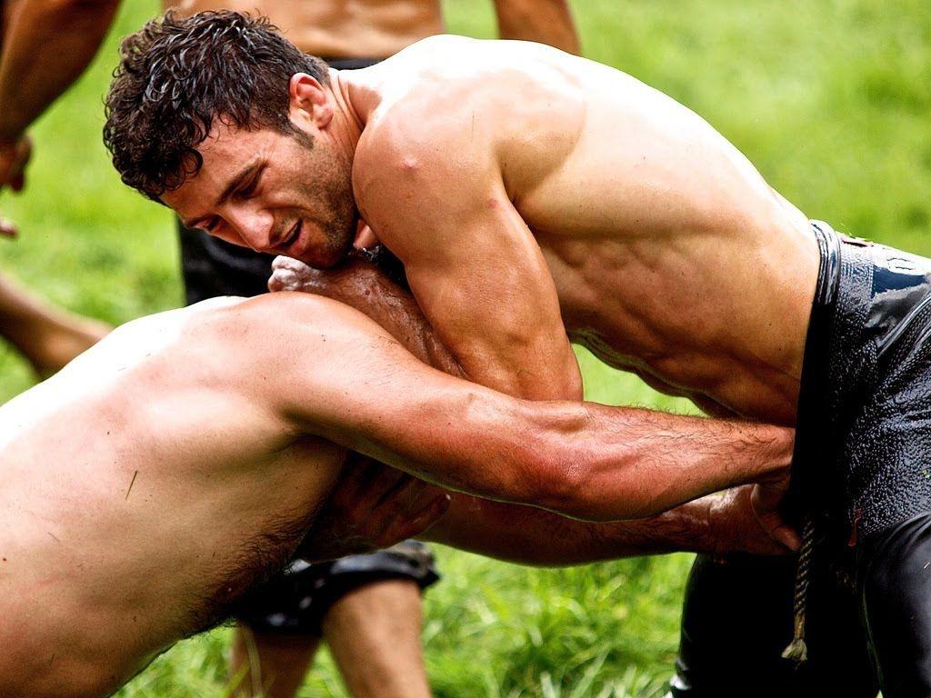 Gay turkish men videos