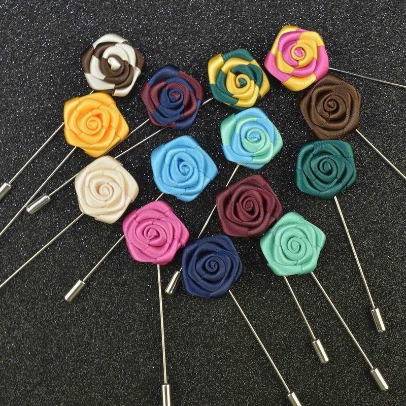 Pin On Lapel Pin Designs