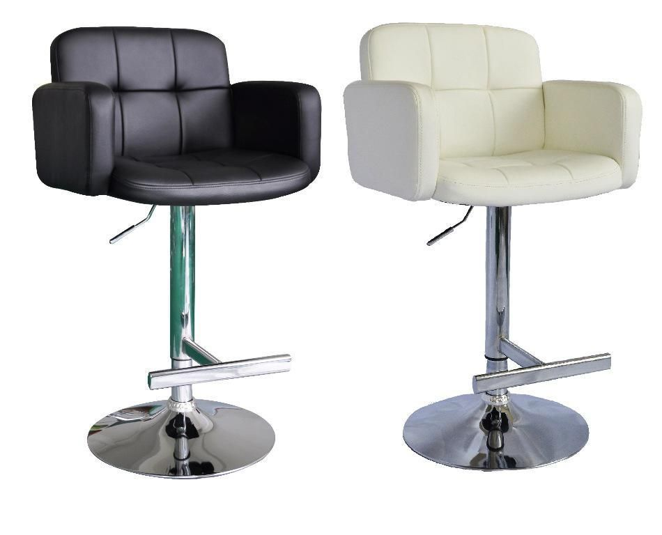 Faux Leather Bar Stools Styles Ideas   Http://www.swtorgoldme.com/faux  Leather Bar Stools Styles Ideas/ : #BarStools Faux Leather Bar Stools Are  Mou2026