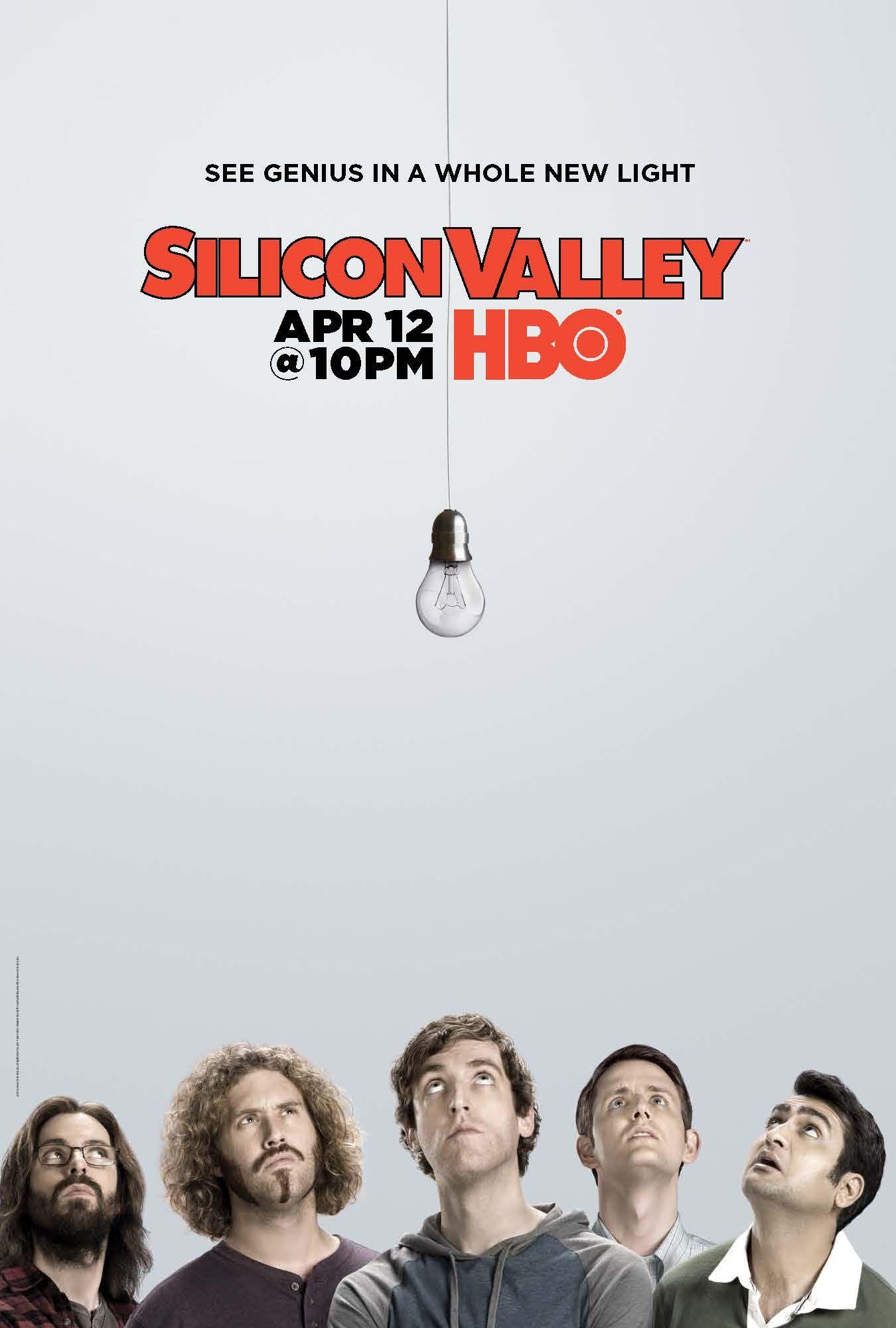 Silicon Valley season 2 ****   Series& Movies   Pinterest   TVs ...