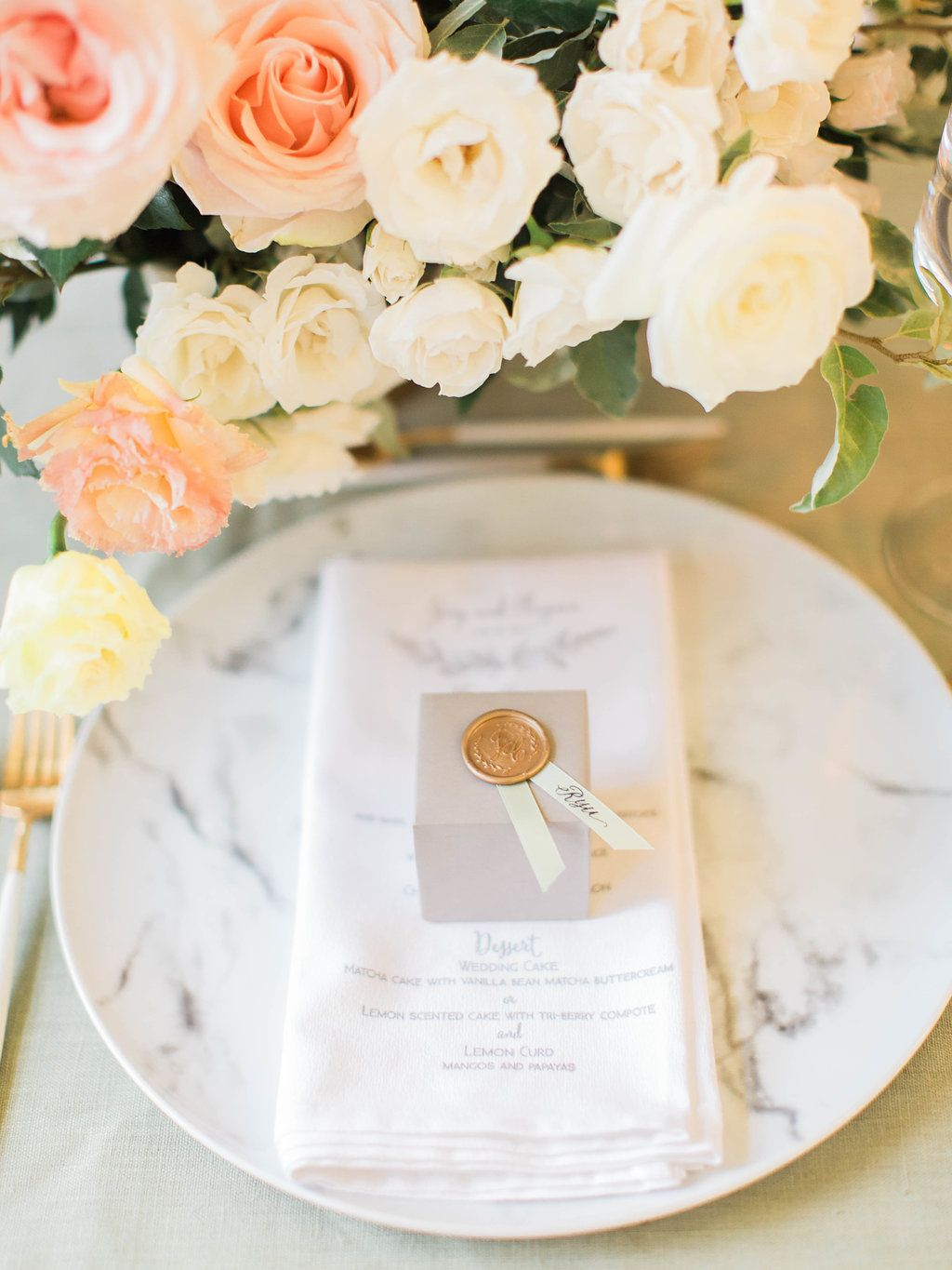 Ethereal brooklyn wedding at prospect park boathouse