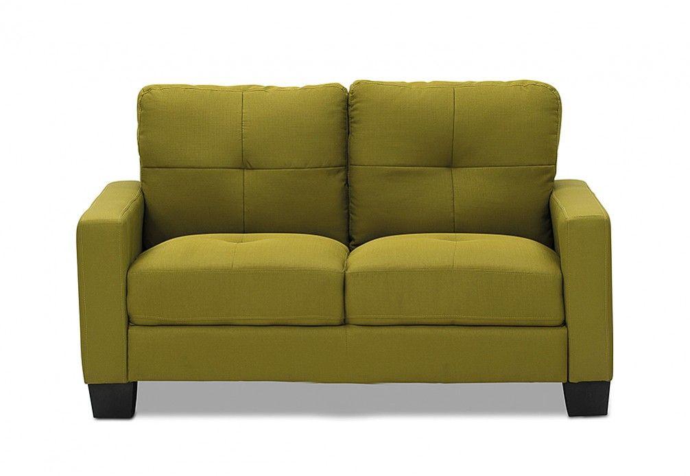 Admirable Dante Fabric 2 Seater Sofa Super Amart Sofa 2 Seater Alphanode Cool Chair Designs And Ideas Alphanodeonline
