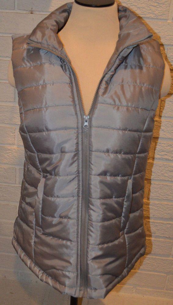 S M Women/'s Rue 21 Teal Black Stripe Long Sleeve Sweater Top /& Bonus Scarf Jrs
