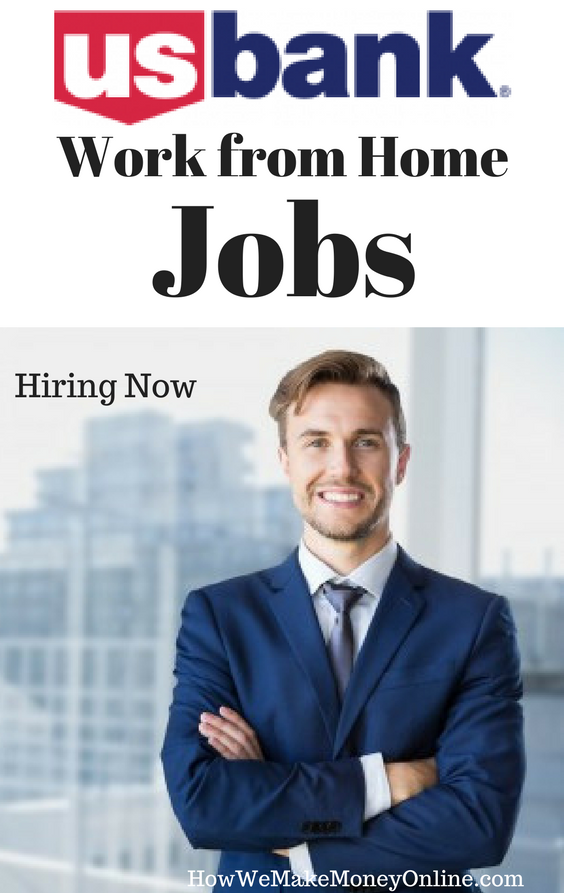 Work From Home Jobs U S Bank Work From Home Jobs Work From Home Jobs Home Jobs Working From Home,Our Best Slow Cooker Chicken Recipes
