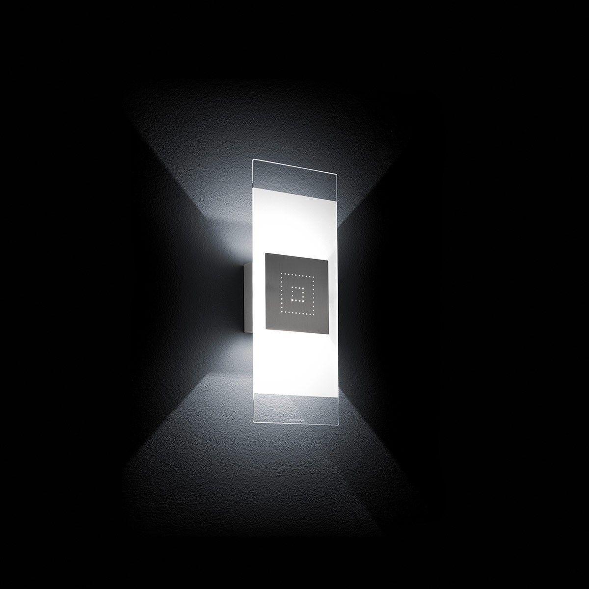 Wohnzimmerleuchten Moderne Badezimmer Lampe Led Deckenleuchte Rund Stoff 60 Cm Led Einbaustrahler Gu10 Einbautiefe Zoxx Decke Led Wand Led Einbaustrahler Und Led
