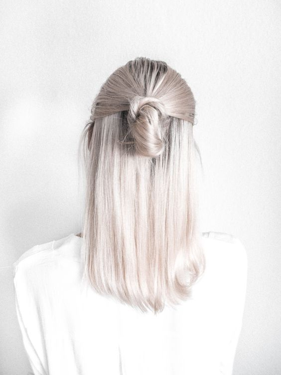 Quiz Which Hair Trend Should You Try This Autumn And Winter Summer Hair Color Hair Styles Hair Color Trends