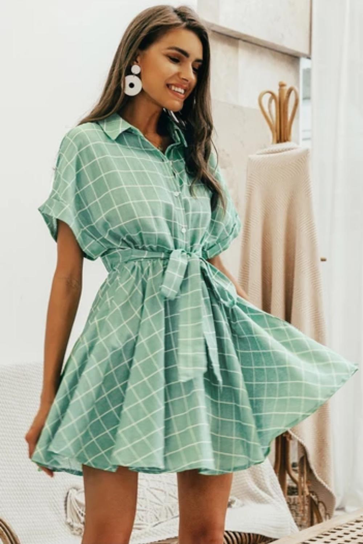 Get Your Shine On Dress -   11 pretty dress Classy ideas
