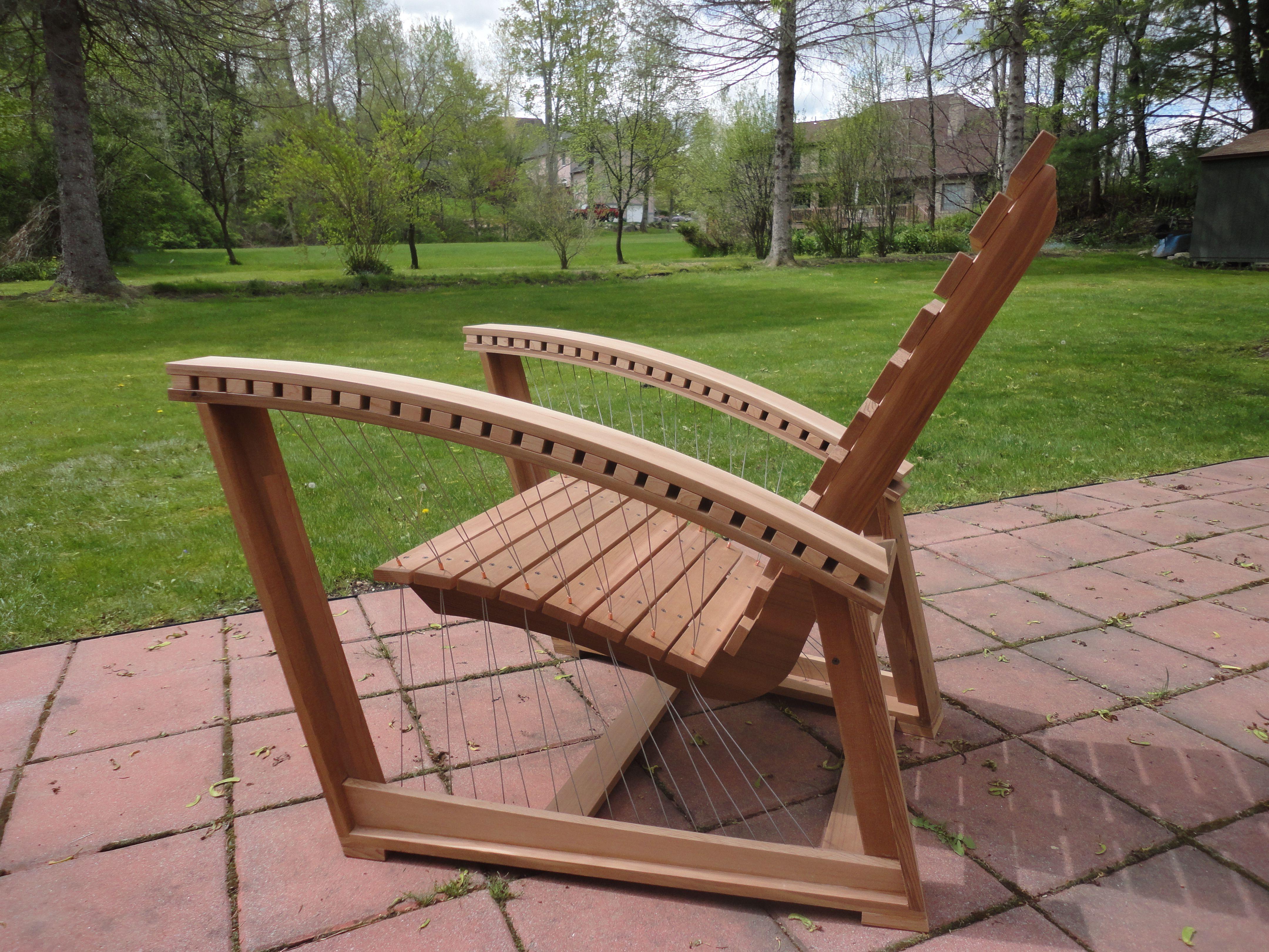 Beau Adirondack Chairs Blueprints Woodworking Plans Blueprints Download Wood  Screw Sizing Chartplywood Toy Box Plans Plans For Making Wood Shelves Slant  Top ...