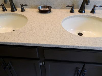 Granite Supplier Located In Mooresville Nc With The Highest Grade Granite In Lake Norman Quartz Countertops Countertops Granite Suppliers