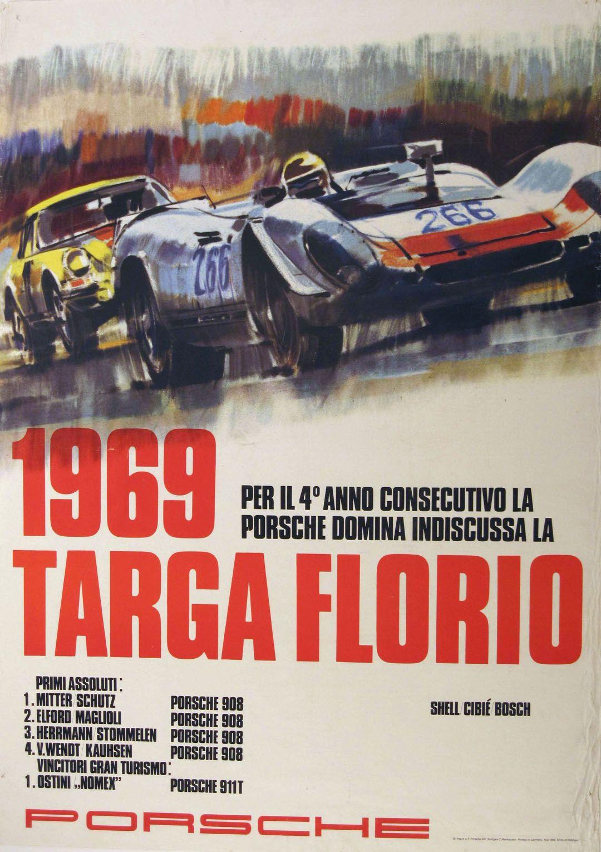 Retrographik - Vintage Posters,