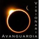 avanguardia http://www.avanguardiavisionaria.it/av/