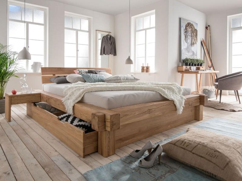 Landhaus Schlafzimmer Holz Google Suche In 2020 Mit Bildern