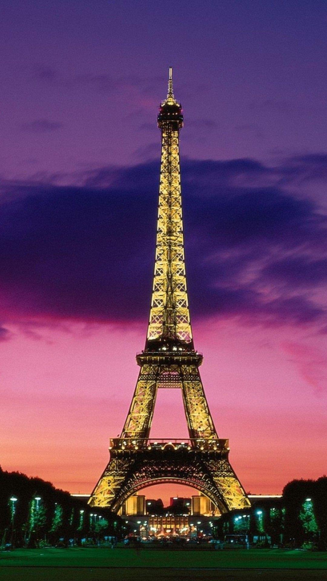 Places To Visit おしゃれまとめの人気アイデア Pinterest Aradhna Prajapati エッフェル塔 タワー エッフェル