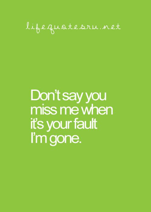 Looking for #Quotes, Life #Quote, Love Quotes, Quotes about moving