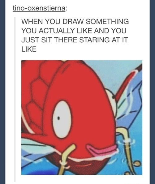 Done This One Too Many Times Artist Memes Artist Humor Funny