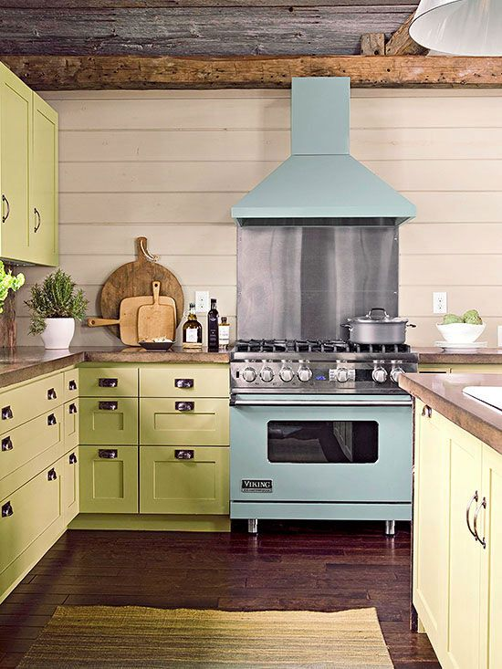 Where To Buy Kitchen Cabinets That Aren't Expensive Cheap Backsplash Ideas | Home | Cuisine Eclectique