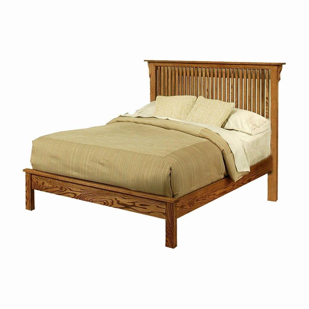 68 Elegant Stock Of Are Metal Bed Frames Adjustable