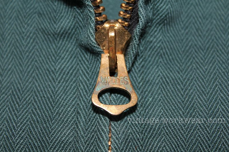 Vintage Workwear Lion Bilt Uniforms Dayton Ohio Denim Jewelry Dayton Ohio Leather Flight Jacket
