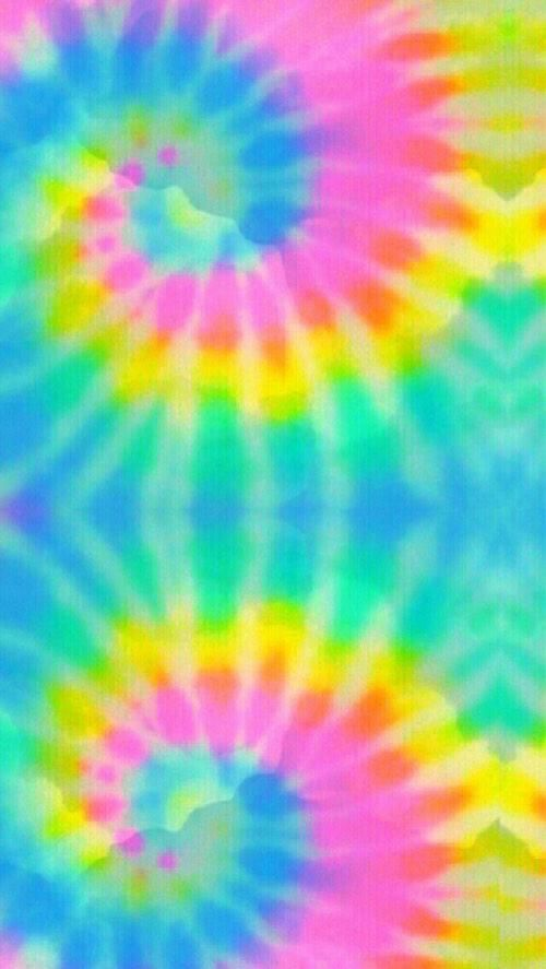 Those Background On Tie Dye Wallpaper Tie Dye Background Iphone Wallpaper Pattern
